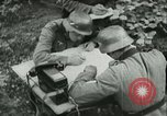 Image of Battle of France France, 1940, second 27 stock footage video 65675021840