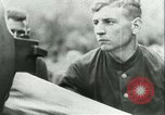 Image of Battle of France France, 1940, second 28 stock footage video 65675021840
