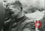 Image of Battle of France France, 1940, second 29 stock footage video 65675021840
