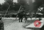 Image of Battle of France France, 1940, second 48 stock footage video 65675021840