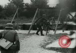 Image of Battle of France France, 1940, second 49 stock footage video 65675021840