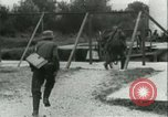 Image of Battle of France France, 1940, second 50 stock footage video 65675021840
