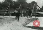 Image of Battle of France France, 1940, second 51 stock footage video 65675021840