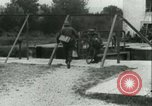 Image of Battle of France France, 1940, second 52 stock footage video 65675021840