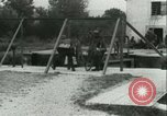 Image of Battle of France France, 1940, second 53 stock footage video 65675021840