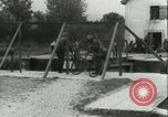 Image of Battle of France France, 1940, second 54 stock footage video 65675021840