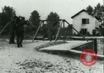Image of Battle of France France, 1940, second 59 stock footage video 65675021840