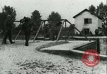 Image of Battle of France France, 1940, second 60 stock footage video 65675021840