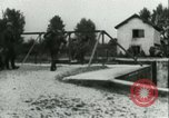 Image of Battle of France France, 1940, second 61 stock footage video 65675021840