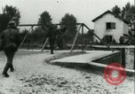 Image of Battle of France France, 1940, second 62 stock footage video 65675021840