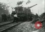 Image of Battle of France France, 1940, second 11 stock footage video 65675021841