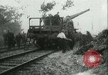 Image of Battle of France France, 1940, second 12 stock footage video 65675021841