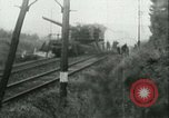 Image of Battle of France France, 1940, second 30 stock footage video 65675021841