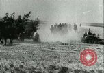 Image of Battle of France France, 1940, second 33 stock footage video 65675021841