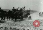 Image of Battle of France France, 1940, second 34 stock footage video 65675021841