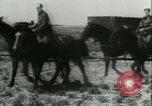 Image of Battle of France France, 1940, second 37 stock footage video 65675021841