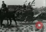 Image of Battle of France France, 1940, second 38 stock footage video 65675021841