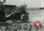 Image of Battle of France France, 1940, second 39 stock footage video 65675021841