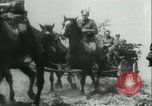 Image of Battle of France France, 1940, second 40 stock footage video 65675021841