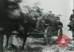 Image of Battle of France France, 1940, second 41 stock footage video 65675021841