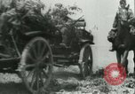 Image of Battle of France France, 1940, second 42 stock footage video 65675021841