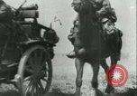 Image of Battle of France France, 1940, second 43 stock footage video 65675021841