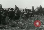 Image of Battle of France France, 1940, second 45 stock footage video 65675021841