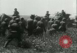 Image of Battle of France France, 1940, second 46 stock footage video 65675021841