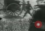Image of Battle of France France, 1940, second 51 stock footage video 65675021841