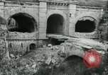 Image of Battle of France France, 1940, second 55 stock footage video 65675021841