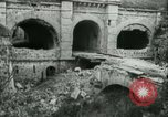Image of Battle of France France, 1940, second 56 stock footage video 65675021841