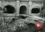 Image of Battle of France France, 1940, second 57 stock footage video 65675021841