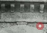Image of Battle of France France, 1940, second 58 stock footage video 65675021841