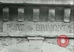 Image of Battle of France France, 1940, second 59 stock footage video 65675021841