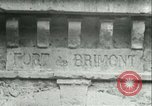 Image of Battle of France France, 1940, second 60 stock footage video 65675021841