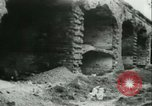 Image of Battle of France France, 1940, second 61 stock footage video 65675021841