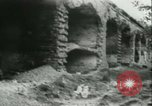 Image of Battle of France France, 1940, second 62 stock footage video 65675021841