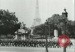 Image of Fall of Paris Paris France, 1940, second 2 stock footage video 65675021844