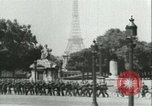 Image of Fall of Paris Paris France, 1940, second 3 stock footage video 65675021844