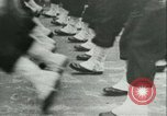 Image of Fall of Paris Paris France, 1940, second 32 stock footage video 65675021844