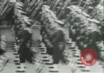 Image of Fall of Paris Paris France, 1940, second 35 stock footage video 65675021844