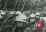 Image of Fall of Paris Paris France, 1940, second 36 stock footage video 65675021844