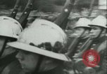 Image of Fall of Paris Paris France, 1940, second 37 stock footage video 65675021844