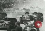 Image of Fall of Paris Paris France, 1940, second 43 stock footage video 65675021844