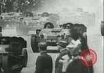 Image of Fall of Paris Paris France, 1940, second 44 stock footage video 65675021844
