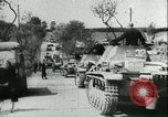 Image of German invasion France, 1940, second 11 stock footage video 65675021845