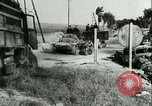 Image of German invasion France, 1940, second 12 stock footage video 65675021845