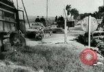 Image of German invasion France, 1940, second 13 stock footage video 65675021845