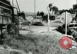 Image of German invasion France, 1940, second 14 stock footage video 65675021845