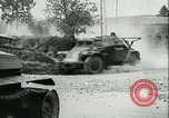 Image of German invasion France, 1940, second 18 stock footage video 65675021845
